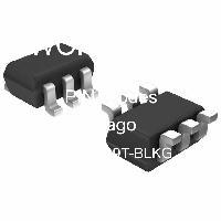 HSMP-389T-BLKG - Broadcom Limited - Diodi PIN
