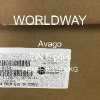 HSMP-3812-BLKG - Broadcom Limited - PIN-Dioden
