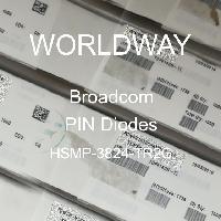 HSMP-3824-TR2G - Broadcom Limited - Diodi PIN