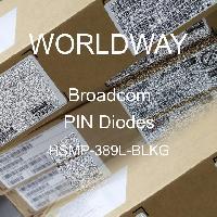 HSMP-389L-BLKG - Broadcom Limited - Diodi PIN