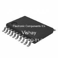 SI9122EDQ-T1-E3 - Vishay Siliconix