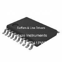 SN74AC241PWR - Texas Instruments