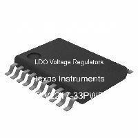 TLV2217-33PWR - Texas Instruments