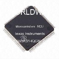 LM3S5K31-IQC80-C5 - Texas Instruments