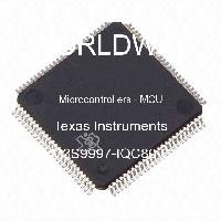 LM3S9997-IQC80-C3 - Texas Instruments