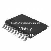 SI9122DQ-T1-E3 - Vishay Siliconix