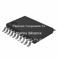 SI9169DQ-T1-E3 - Vishay Siliconix