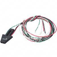 OPB701ALZ - TT Electronics - Optical Sensors