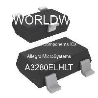 A3280ELHLT - Allegro MicroSystems, LLC