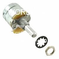 026TB32R101B1B1 - CTS Corporation - Potensiometer