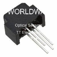OPB711 - TT Electronics - Sensores Óticos