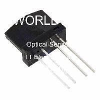 OPB750N - TT Electronics plc - Optical Sensors