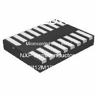 LPC812M101JTB16X - NXP Semiconductors