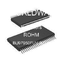 BU97950FUV-BZE2 - ROHM Semiconductor