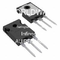 AUIRFP4409 - Infineon Technologies AG - Transistor Darlington