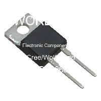 CSD04060A - Wolfspeed - Electronic Components ICs