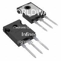 IRFP4668PBF - Infineon Technologies AG