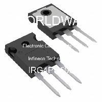 IRG4PC50U - Infineon Technologies AG