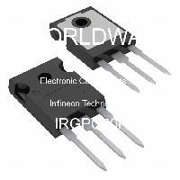 IRGPC50F - Infineon Technologies AG