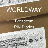 HSMP-482B-TR2G - Broadcom Limited - PIN Diodes