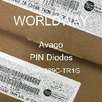 HSMP-389C-TR1G - Broadcom Limited - Diodi PIN
