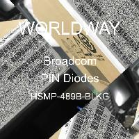HSMP-489B-BLKG - Broadcom Limited - Diodi PIN