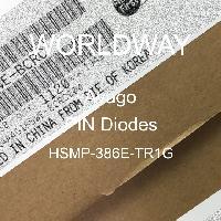 HSMP-386E-TR1G - Broadcom Limited - Diodi PIN