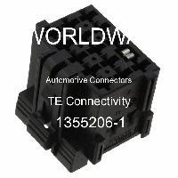 1355206-1 - TE Connectivity Ltd