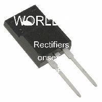 FFPF20UP40S - ON Semiconductor
