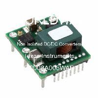PTD08A006WAD - Texas Instruments