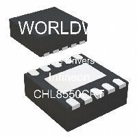 CHL8550CRT - Infineon Technologies AG - Gate Drivers