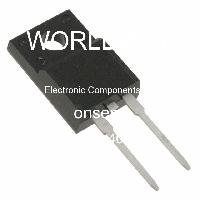 FFPF20U40STU - ON Semiconductor