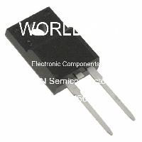FFPF20U60STU - ON Semiconductor