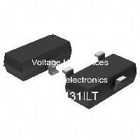 TS2431ILT - STMicroelectronics