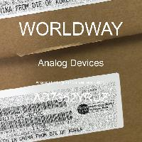 AD7352YRUZ - Analog Devices Inc - Convertitori da analogico a digitale - ADC