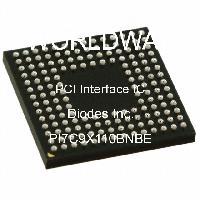 PI7C9X110BNBE - Zetex / Diodes Inc