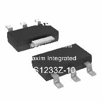 DS1233Z-10 - Maxim Integrated Products