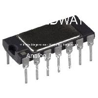 AD536ASD/883B - Analog Devices Inc