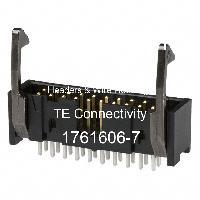 1761606-7 - TE Connectivity Ltd