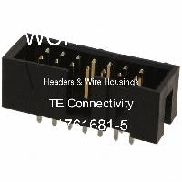 1761681-5 - TE Connectivity Ltd
