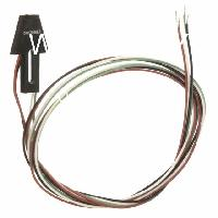 OPB700ALZ - TT Electronics OPTEK Technology - Optical Sensors