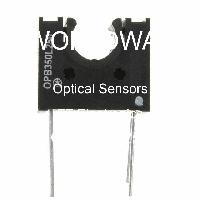 OPB350L250 - TT Electronics - Optical Sensors