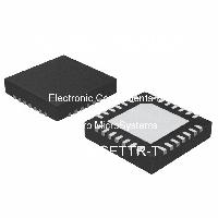 A8292SETTR-T - Allegro MicroSystems LLC - Electronic Components ICs