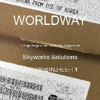 AAT2856INJ-EE-T1 - Skyworks Solutions Inc. - Voltage Regulators - Switching Regulators