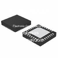 LDS6124NQGI8 - Renesas Electronics Corporation - 전자 부품 IC