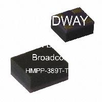 HMPP-389T-TR2 - Broadcom Limited - Diodes PIN