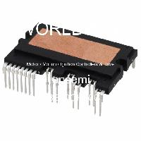 FSBB30CH60CT - ON Semiconductor
