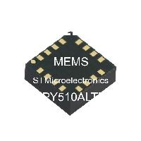 LPY510ALTR - STMicroelectronics