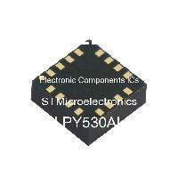 LPY530AL - STMicroelectronics - 전자 부품 IC