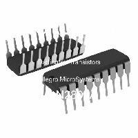 ULN2803A - STMicroelectronics